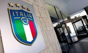 В Италии клубы будут исключать из чемпионата за участие в Суперлиге
