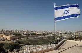 Стали известны новые правила въезда иностранных граждан в Израиль