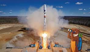 Эксперты АСИ испытали «космический» маршрут в Амурской области