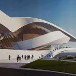 При Севастопольском университете будет открыт театр оперы и балета