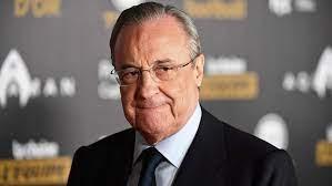 Глава Суперлиги предложил сделать футбольные матчи короче