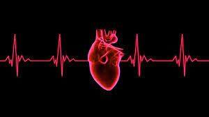 Недооцененные сердечные проблемы женщин