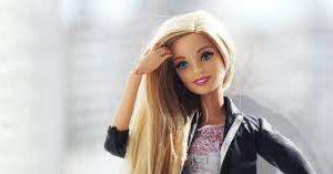 Осторожно, Барби: куклы-худышки могут ухудшить восприятие своего тела у девочек