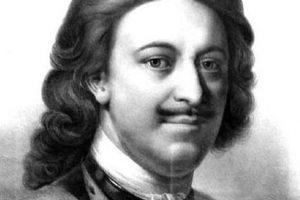 К 350-летию со дня рождения Петра I создадут Ассамблею «петровских музеев»