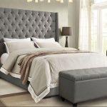 Компания AVE DECOR – уникальные и высококачественные предметы мебели по лояльным ценам