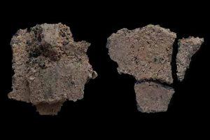 Древнейшую британскую солеварню соорудили неолитические переселенцы с континента