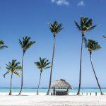 С 1 апреля въезд в Доминикану будет осуществляться по новым правилам