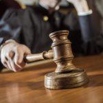 «Федерация туризма» планирует подать в суд на «Библио-Глобус»