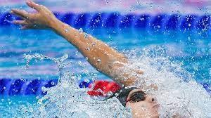 Российские пловцы завоевали «золото» ЧЕ в эстафете