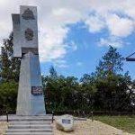В Мордовии восстановят усадьбу флотоводца Федора Ушакова
