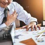 Кто много работает, чаще зарабатывает второй инфаркт