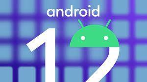 Google представила новый интерфейс Android и объединила Wear OS с Tizen