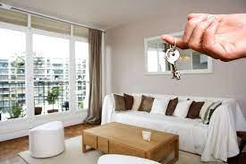 Посуточная аренда жилья в Сочи резко подорожала