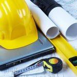 Строительная экспертиза проектной документации: зачем она нужна и кто её может провести