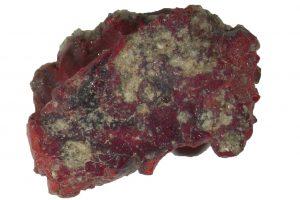 На месте первого испытания атомной бомбы нашли новый квазикристалл