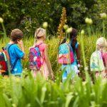 Правовое регулирование в сфере детского и студенческого туризма будет усовершенствовано