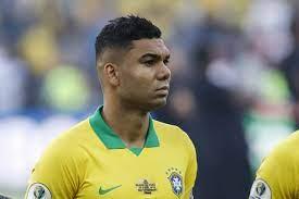 Сборная Бразилии отказывается играть на Кубке Америки