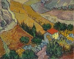 Картины Ван Гога и Моне представят на первой выставке в центре «Эрмитаж-Урал» в Екатеринбурге