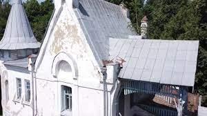 Калужская область может лишиться здания, которое считается жемчужиной начала XX века