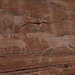 В Иркутской области археологи спасают древние памятники от вандализма