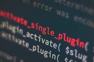 Все языки программирования одинаковы