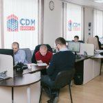 Услуги таможенного оформления в Москве