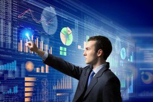 Из чего состоит успешное управление развитием бизнеса