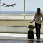 Названы правила въезда в страны, с которыми возобновляется авиасообщение