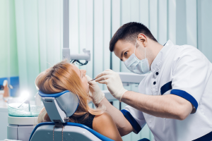 Особенности и преимущества стоматологических элеваторов