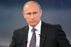 Туристы из других стран смогут получить визу в РФ без принципа взаимности