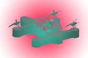 В основу российской гибридной установки положили вертолетный двигатель