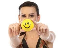 Веселящий газ может стать лекарством против тяжелой депрессии