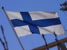 Финляндия продлила закрытие пунктов пропуска на границе с Россией