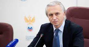 РФС определится с новым главным тренером сборной до 23 июля