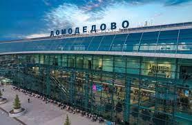 В Домодедово рассказали о полетных программах в Турцию