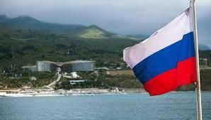 На набережных в Крыму будут работать выездные прививочные пункты