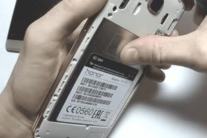 Сервис-центр Педант – ремонт смартфонов Хонор: оперативно, качественно, недорого