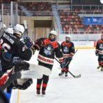 """Родители юных нижегородских хоккеистов рассказали о """"Золотой шайбе"""""""