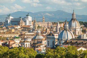 Италия перевыпускает визы россиян