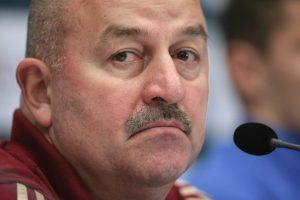 Министр спорта РФ считает, что российскому футболу нужны перемены