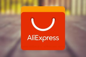 Особенности торговли на AliExpress