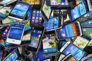 Особенности приобретение смартфонов в Алматы