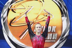 В сборную России на Олимпиаде в Токио вошли 334 спортсмена