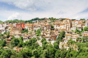 Болгария продлила действие требования о предъявлении результата ПЦР-теста россиянами