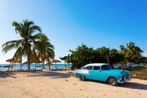 Посол РФ дал комментарий по поводу беспорядков на Кубе