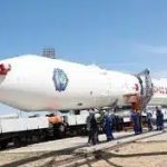 Полет корабля Starliner к МКС отложен из-за инцидента с модулем «Наука»
