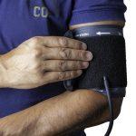 Дыхательные упражнения могут снижать давление не хуже некоторых лекарств
