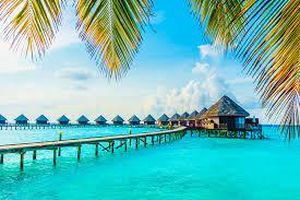 Мальдивы планируют ввести налог на выезд туристов