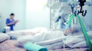 Люди с нарушениями обучаемости имеют восьмикратный риск смертности от COVID-19