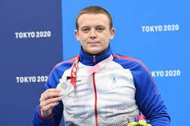 Тренер призера Паралимпиады Андрея Гранички рассказал о пути к медали